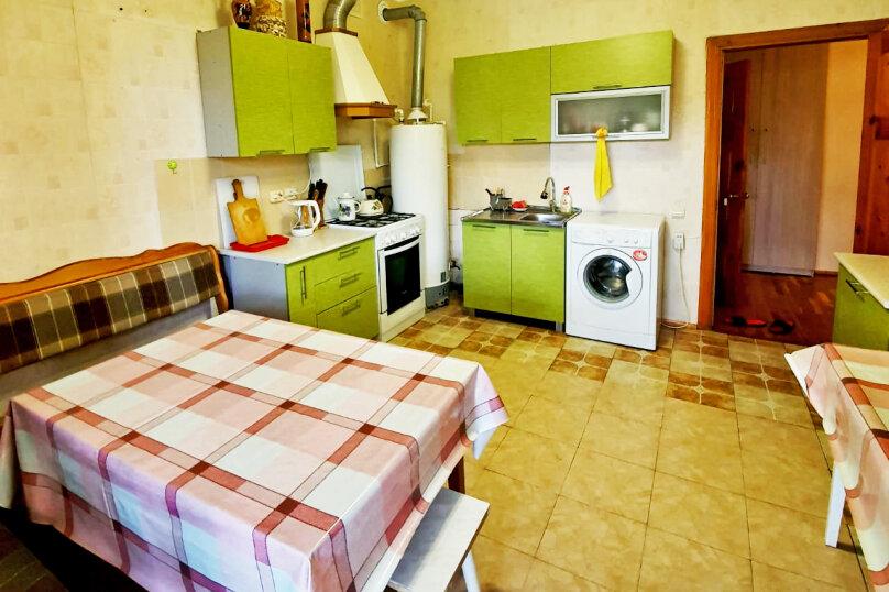 """Гостевой дом """"Merci.дом"""", улица Краснозелёных, 38 на 9 комнат - Фотография 43"""