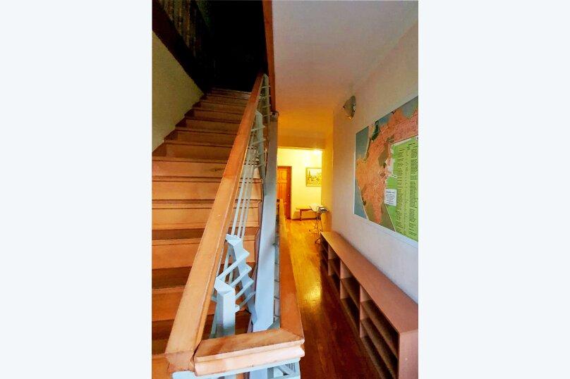"""Гостевой дом """"Merci.дом"""", улица Краснозелёных, 38 на 9 комнат - Фотография 44"""