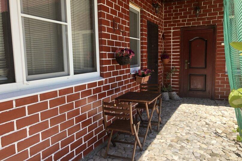 """Гостевой дом """"Enigma Sea"""", Солнечная улица, 1 на 5 номеров - Фотография 18"""