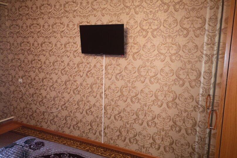 """Гостевой дом """"Анжелика"""", Центральная улица, 4 на 10 комнат - Фотография 49"""