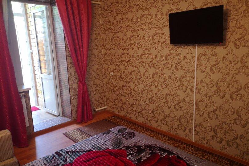 """Гостевой дом """"Анжелика"""", Центральная улица, 4 на 10 комнат - Фотография 50"""