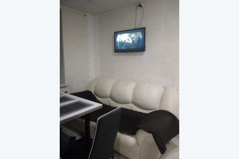2-комн. квартира, 60 кв.м. на 5 человек, улица Белинского, 7, Санкт-Петербург - Фотография 43