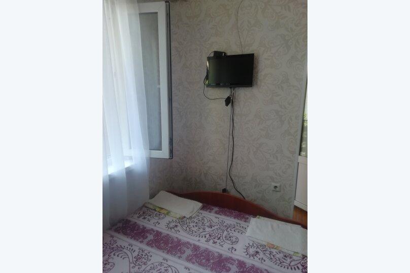 """Гостевой дом """"Диана"""", улица Тельмана, 15 на 7 комнат - Фотография 20"""