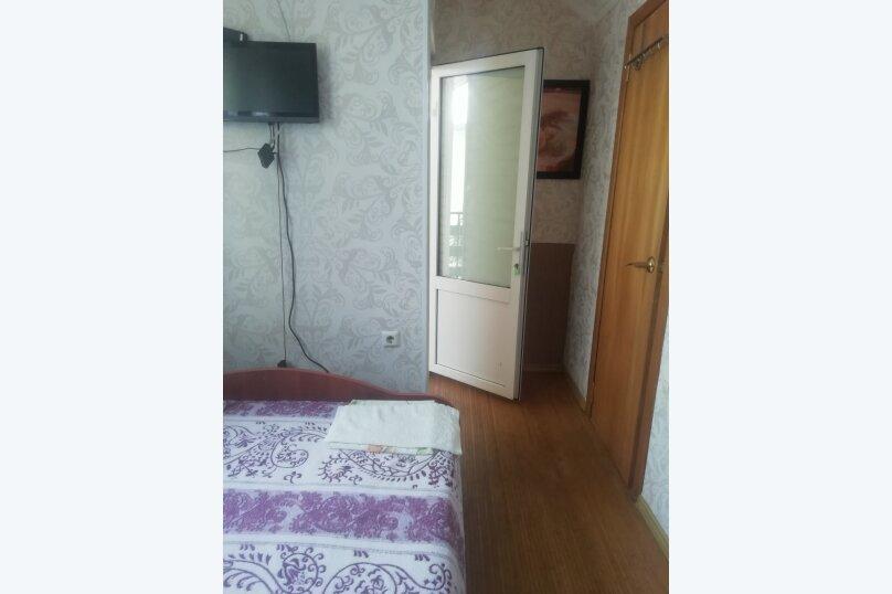 """Гостевой дом """"Диана"""", улица Тельмана, 15 на 7 комнат - Фотография 21"""