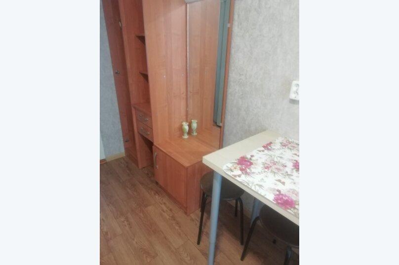 """Гостевой дом """"Диана"""", улица Тельмана, 15 на 7 комнат - Фотография 25"""