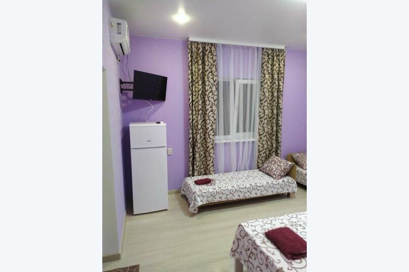 """Гостевой дом """"Роза Ветров"""", Новая улица, 79 на 11 комнат - Фотография 14"""