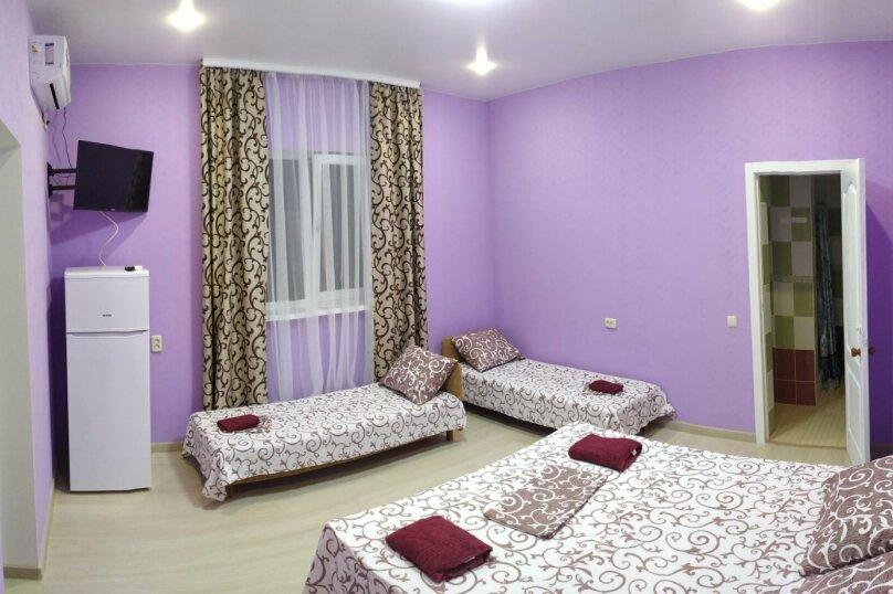 """Гостевой дом """"Роза Ветров"""", Новая улица, 79 на 11 комнат - Фотография 25"""