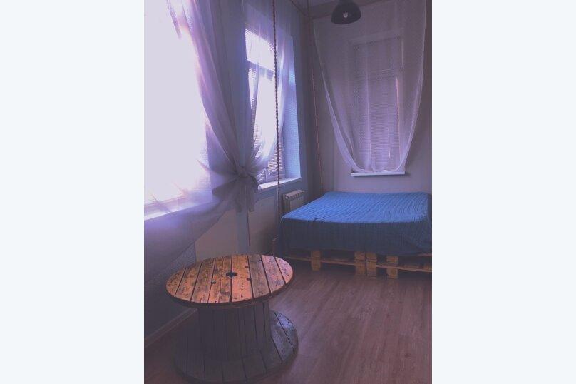 """Гостевой дом """"Enigma Sea"""", Солнечная улица, 1 на 5 номеров - Фотография 64"""