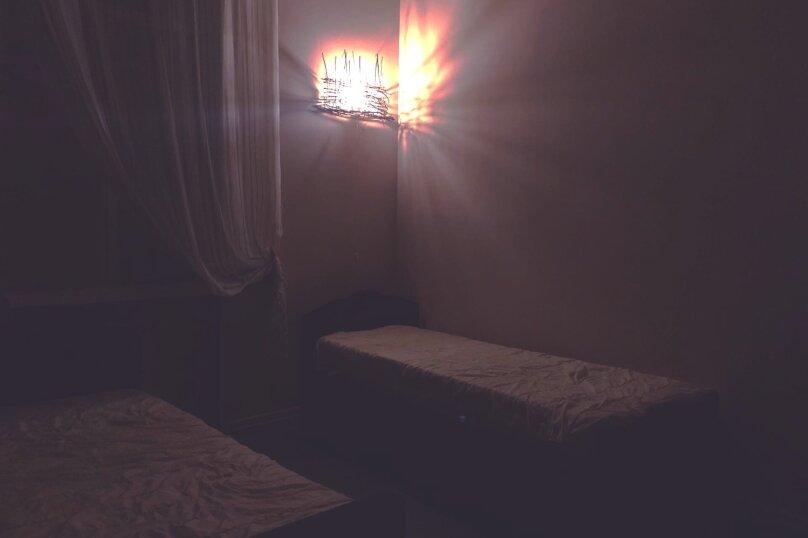 """Гостевой дом """"Enigma Sea"""", Солнечная улица, 1 на 5 номеров - Фотография 66"""