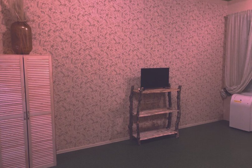"""Гостевой дом """"Enigma Sea"""", Солнечная улица, 1 на 5 номеров - Фотография 67"""