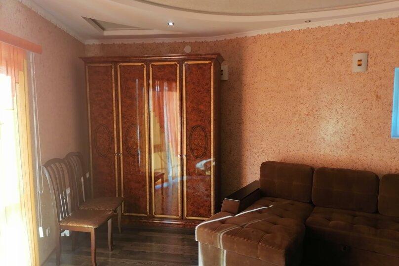 """Гостевой дом """"На Подъемной 17"""", Подъемная, 17 на 11 комнат - Фотография 20"""