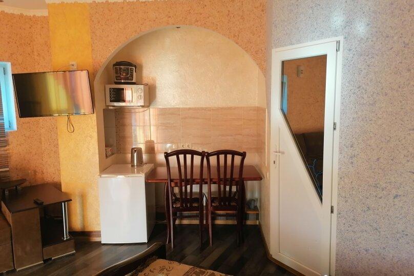 """Гостевой дом """"На Подъемной 17"""", Подъемная, 17 на 11 комнат - Фотография 21"""