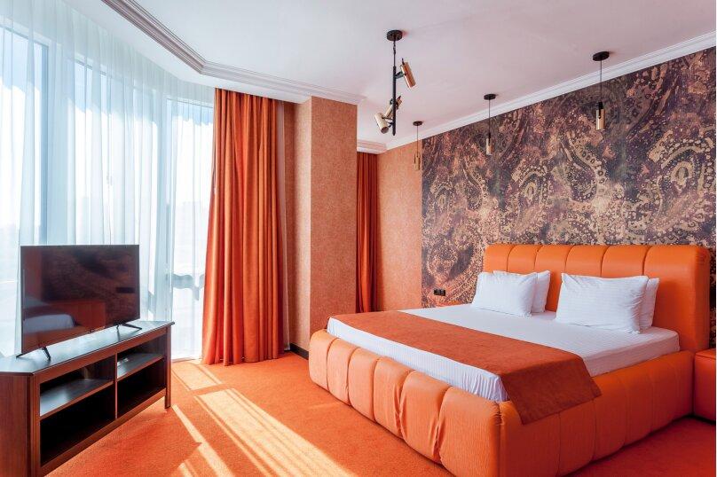 Отель «Marton Palace», улица Мира, 70 на 60 номеров - Фотография 68