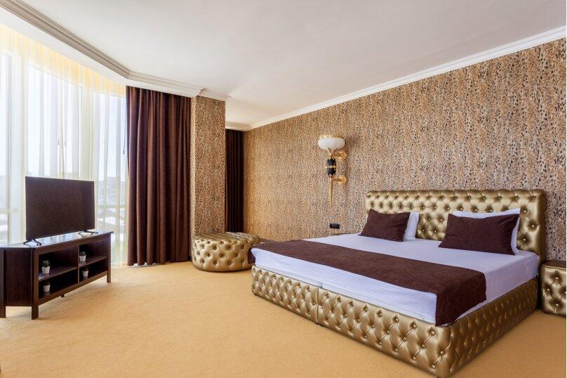 Отель «Marton Palace», улица Мира, 70 на 60 номеров - Фотография 80