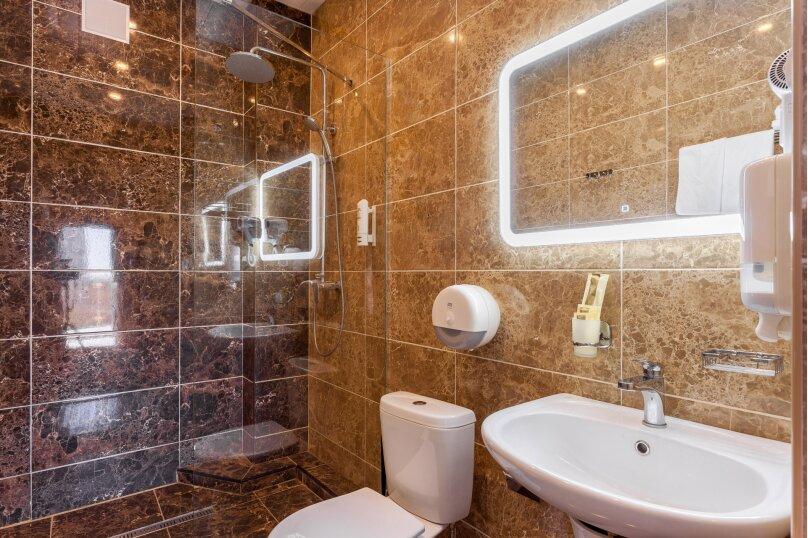Отель «Marton Palace», улица Мира, 70 на 60 номеров - Фотография 90
