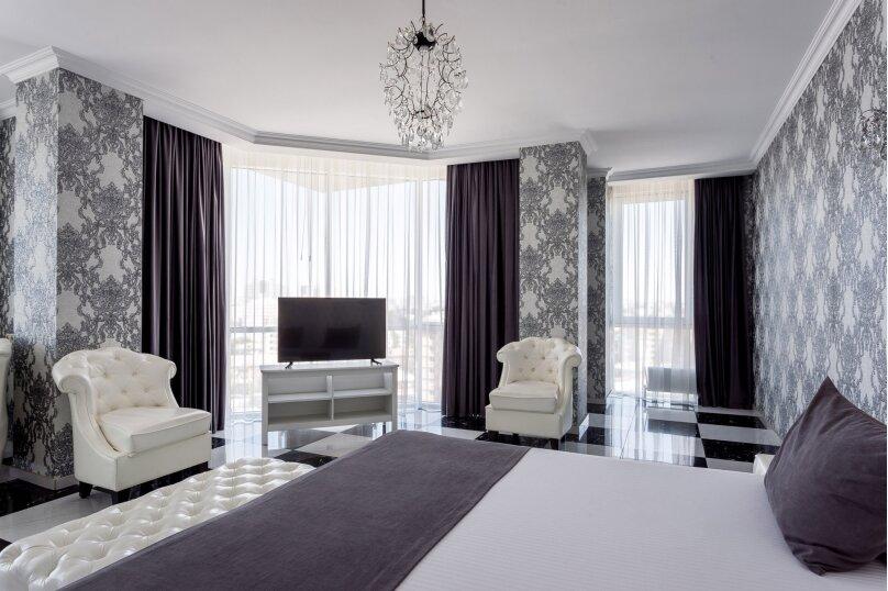 Отель «Marton Palace», улица Мира, 70 на 60 номеров - Фотография 47