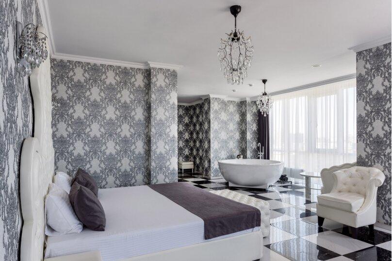 Отель «Marton Palace», улица Мира, 70 на 60 номеров - Фотография 49