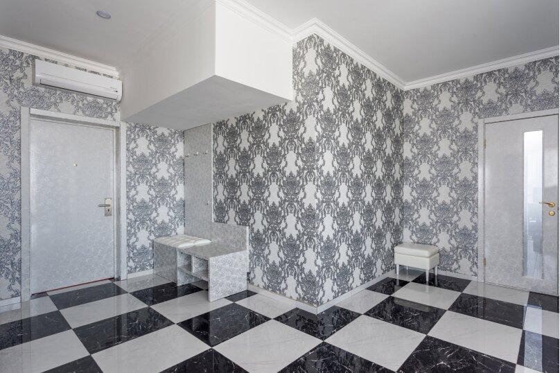 Отель «Marton Palace», улица Мира, 70 на 60 номеров - Фотография 53