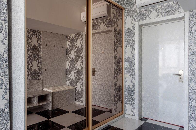 Отель «Marton Palace», улица Мира, 70 на 60 номеров - Фотография 54