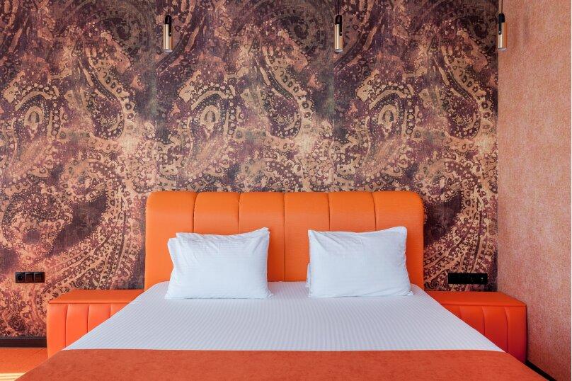 Отель «Marton Palace», улица Мира, 70 на 60 номеров - Фотография 22