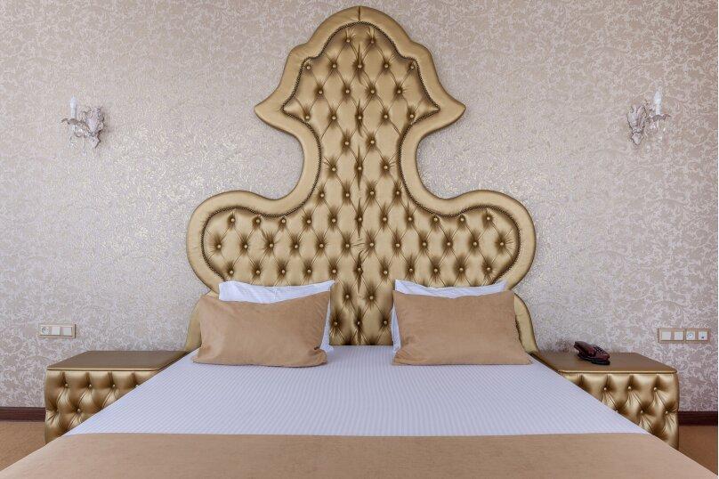Отель «Marton Palace», улица Мира, 70 на 60 номеров - Фотография 28