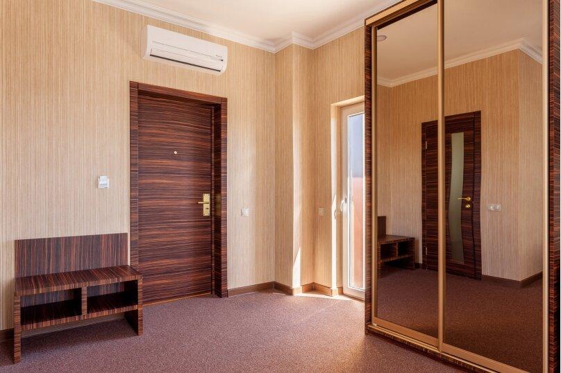 Отель «Marton Palace», улица Мира, 70 на 60 номеров - Фотография 37