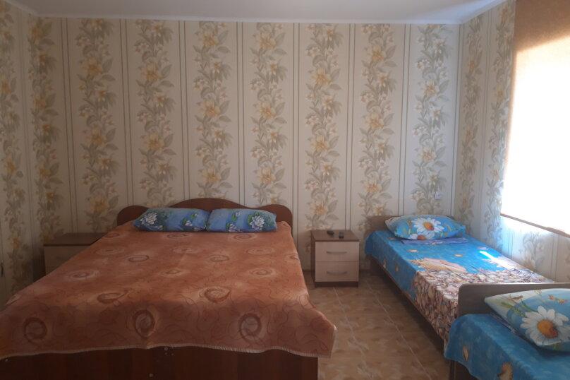 Крым-Тарханкут-Оленевка, улица Кирова, 43Б на 10 номеров - Фотография 68