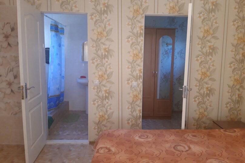 Крым-Тарханкут-Оленевка, улица Кирова, 43Б на 10 номеров - Фотография 69
