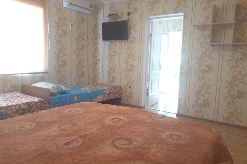 Крым-Тарханкут-Оленевка, улица Кирова, 43Б на 10 номеров - Фотография 70