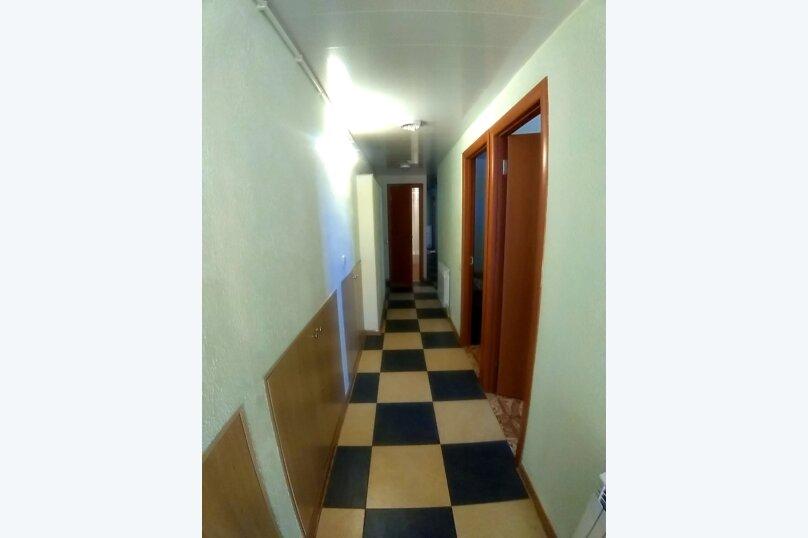 Дом, 100 кв.м. на 9 человек, 4 спальни, Больничная улица, 22, Евпатория - Фотография 9