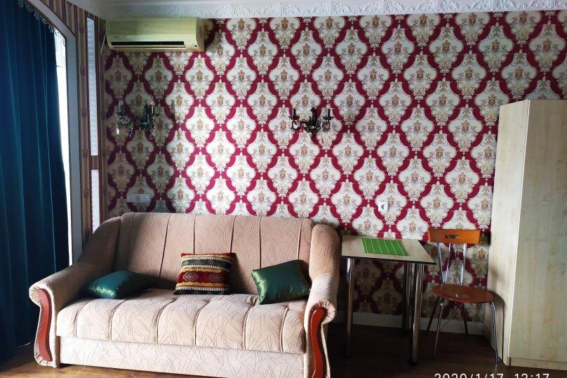 """Гостевой дом """"ДИВО"""", шоссе Дражинского, 2А на 21 комнату - Фотография 130"""