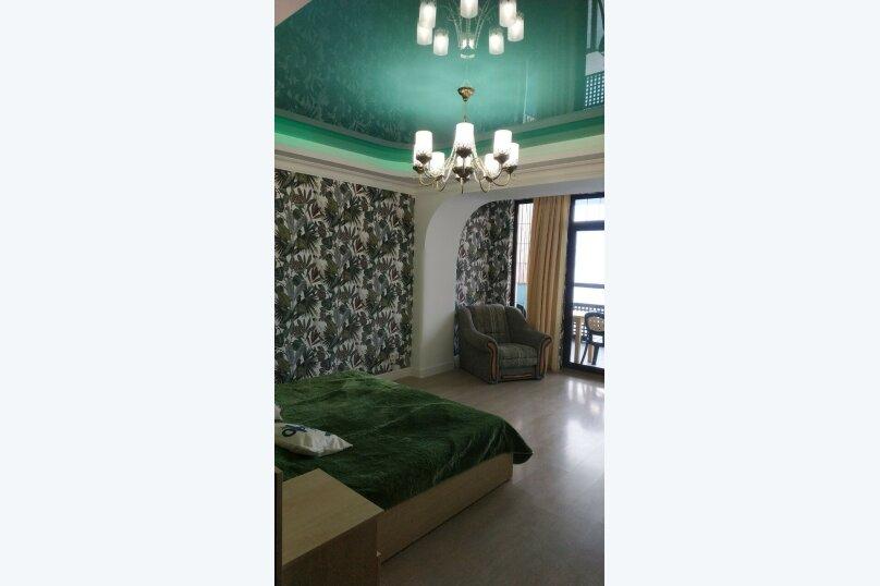 """Гостевой дом """"ДИВО"""", шоссе Дражинского, 2А на 21 комнату - Фотография 137"""