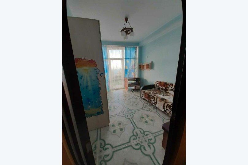 """Гостевой дом """"На Маратовской 61Д"""", Маратовская улица, 61Д на 7 комнат - Фотография 49"""