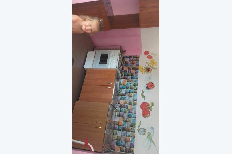 """Гостевой дом """"На Объездной 9а"""", Объездная улица, 9 а на 15 комнат - Фотография 9"""