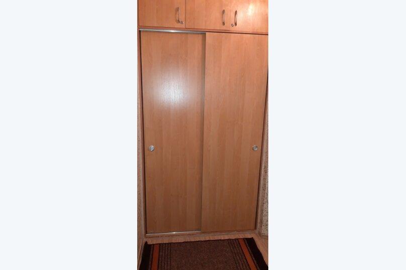 1-комн. квартира, 30 кв.м. на 3 человека, улица Дёмышева, 110, Евпатория - Фотография 10
