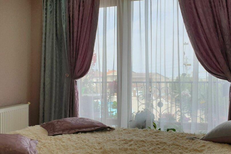 """Мини-отель """"Club Complex Rashad"""", Рубежный проезд, 28 на 5 номеров - Фотография 23"""