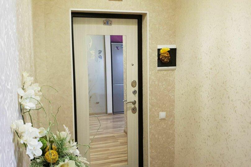 """Мини-отель """"Club Complex Rashad"""", Рубежный проезд, 28 на 5 номеров - Фотография 28"""