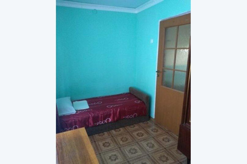 2-комн. квартира, 45 кв.м. на 4 человека, проспект Ленина, 50, Евпатория - Фотография 5