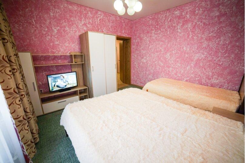 Гостевой дом «Море солнца», улица Лермонтова, 9 на 14 комнат - Фотография 118