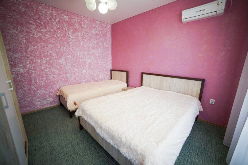 Гостевой дом «Море солнца», улица Лермонтова, 9 на 14 комнат - Фотография 119