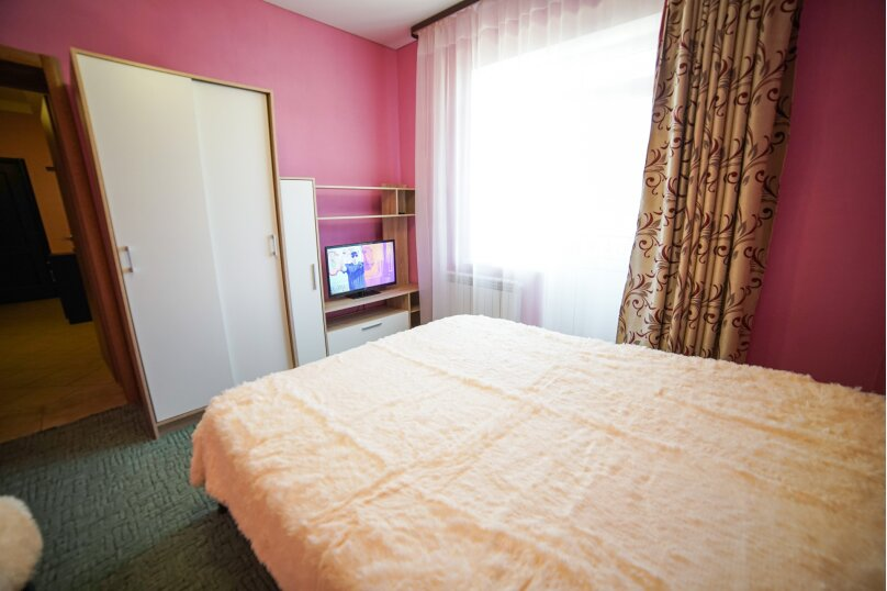 Гостевой дом «Море солнца», улица Лермонтова, 9 на 14 комнат - Фотография 122