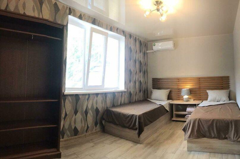 """Мини-отель """"Стрелка"""", улица Ерошенко, 17 на 6 номеров - Фотография 44"""