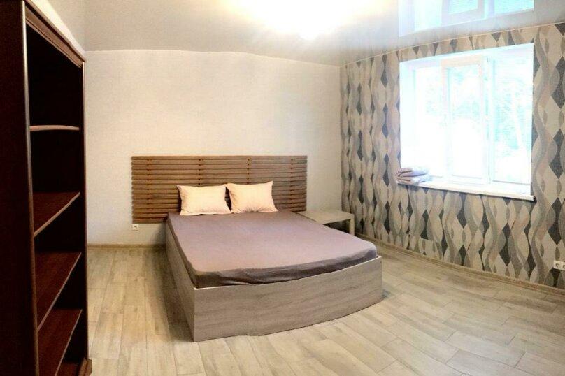 """Мини-отель """"Стрелка"""", улица Ерошенко, 17 на 6 номеров - Фотография 45"""
