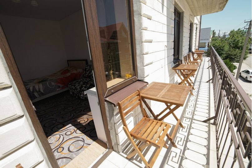 Гостевой дом «Море солнца», улица Лермонтова, 9 на 14 комнат - Фотография 96