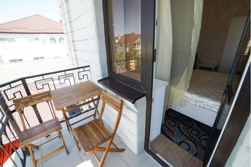 Гостевой дом «Море солнца», улица Лермонтова, 9 на 14 комнат - Фотография 47