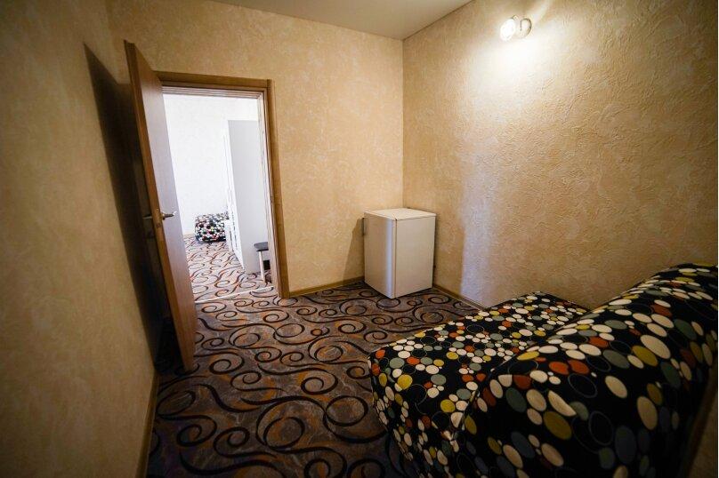Гостевой дом «Море солнца», улица Лермонтова, 9 на 14 комнат - Фотография 48