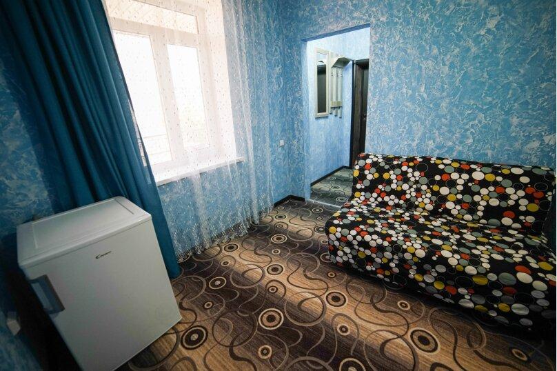 Гостевой дом «Море солнца», улица Лермонтова, 9 на 14 комнат - Фотография 41