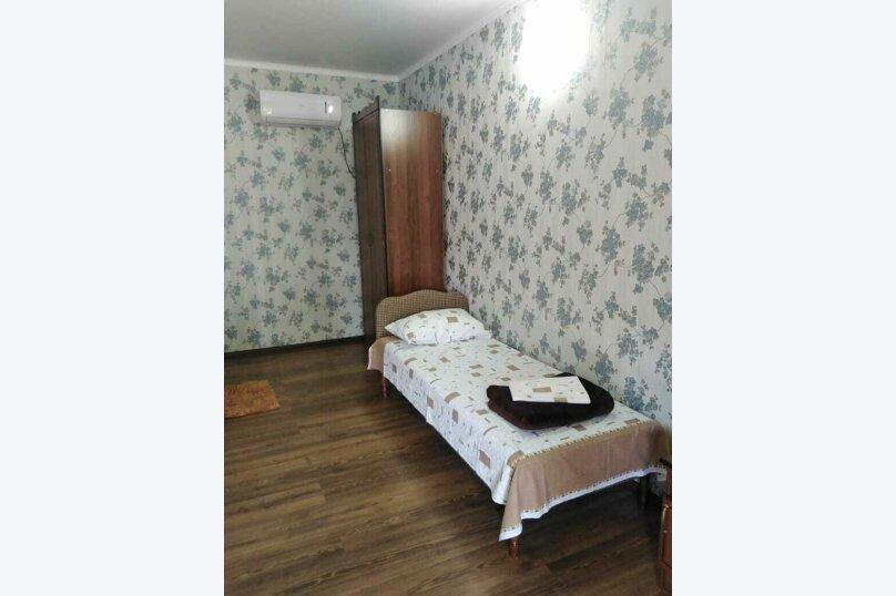Гостевой дом «Оазис», улица Ленина, 1/2 на 6 комнат - Фотография 24