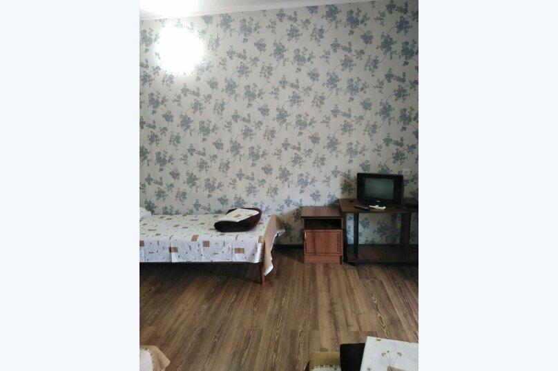 Гостевой дом «Оазис», улица Ленина, 1/2 на 6 комнат - Фотография 25