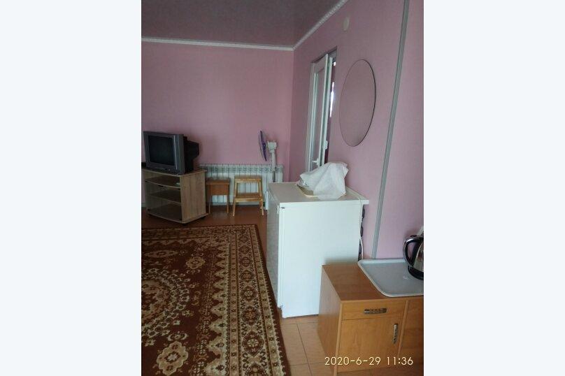 Гостевой дом на Новой, Новая , 85 на 15 номеров - Фотография 29
